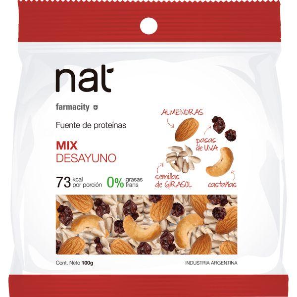 Mix-desayuno-con-almendras-semillas-de-girasol-pasas-y-castañas-x-100-gr
