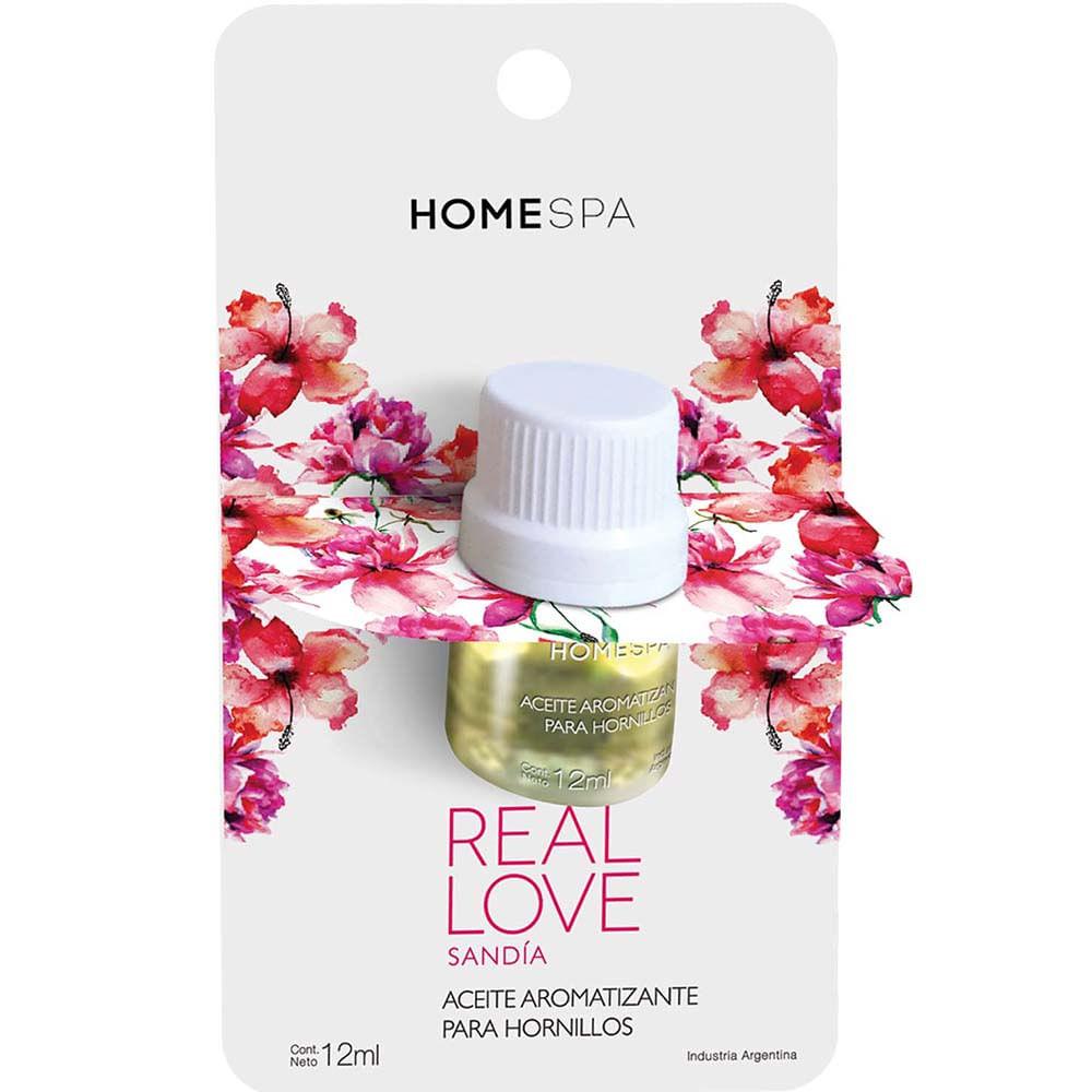 Aceite-aromatizante-para-hornillo-real-love-sandia-x-12-ml