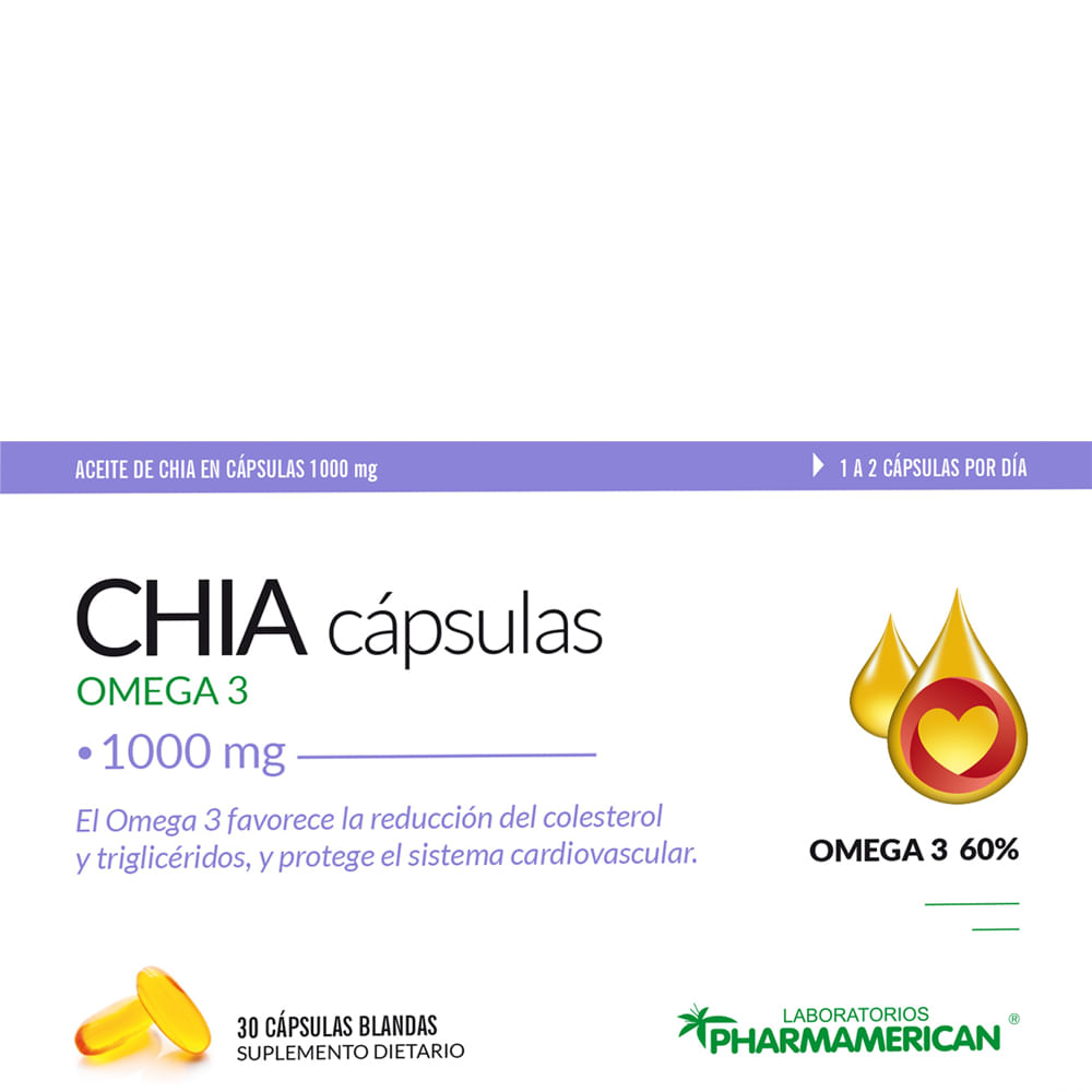 Suplemento-Dietario-Chia-Omega-3-x-30-capsulas-blandas