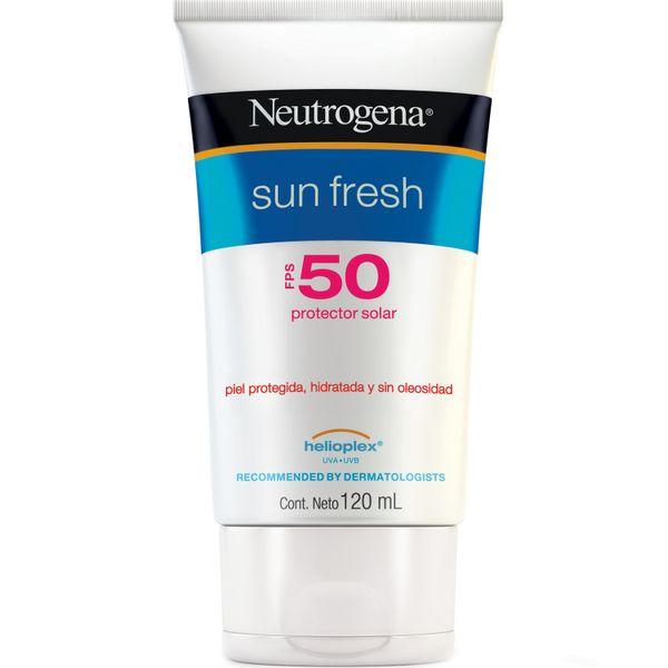 Protector-Solar-Sun-Fresh-FPS-50-x-120-gr