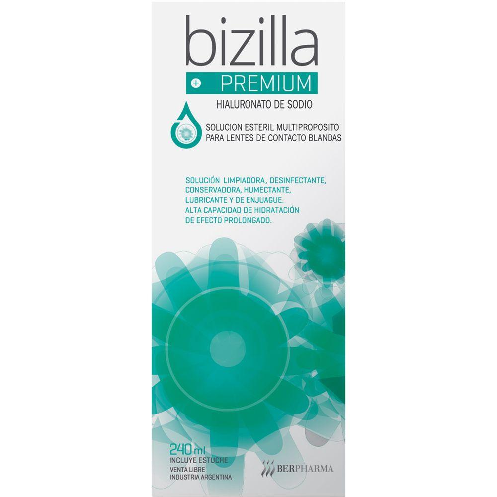 Solucion-Esteril-Multiproposito-Premiun-para-lentes-de-contacto-blandas-x-240-ml