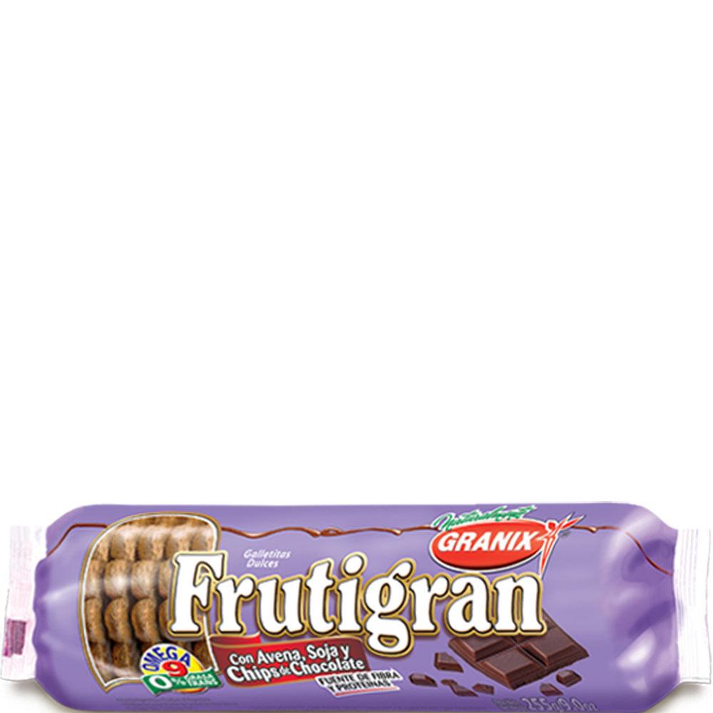 Galletitas-Dulces-Frutigran-con-chips-de-chocolate-y-avena-de-soja-x-255-gr