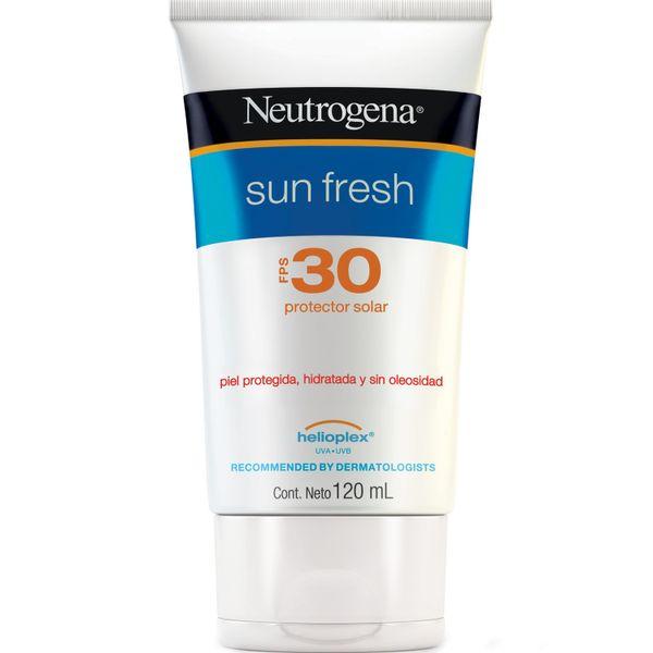 Protector-Solar-Sun-Fresh-FPS-30-x-120-gr