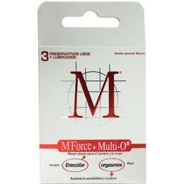 Preservativos-de-latex-lisos-y-lubricados-Force-y-Multi-O-x-3-un