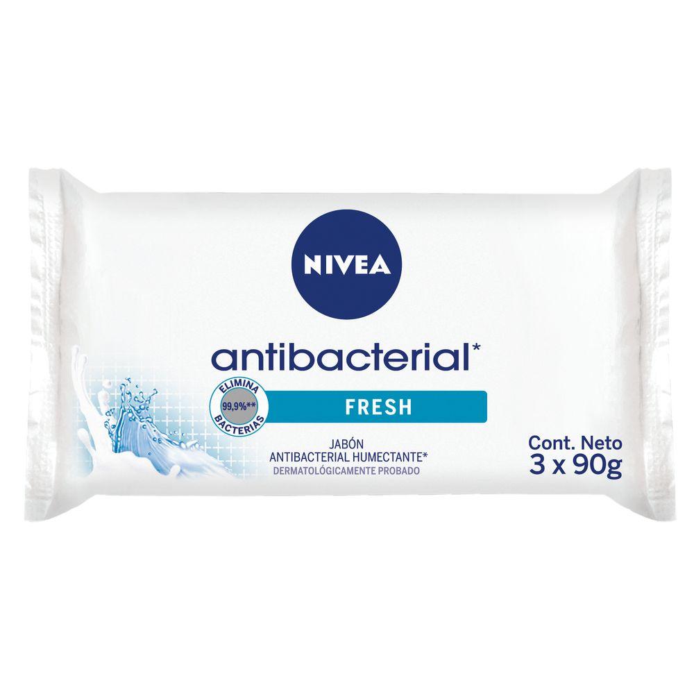 Pack-Jabon-Cremoso-antibacterial-3-un-de-90-gr-c-u-