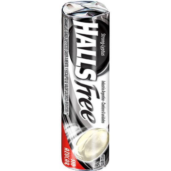 Caramelos-duros-strong-sabor-mentol-y-eucalipto-x-20-gr