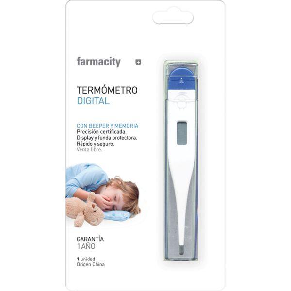 Termometro-digital-con-beeper-y-memoria