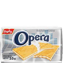 Oblea-sabor-original-x-55-gr