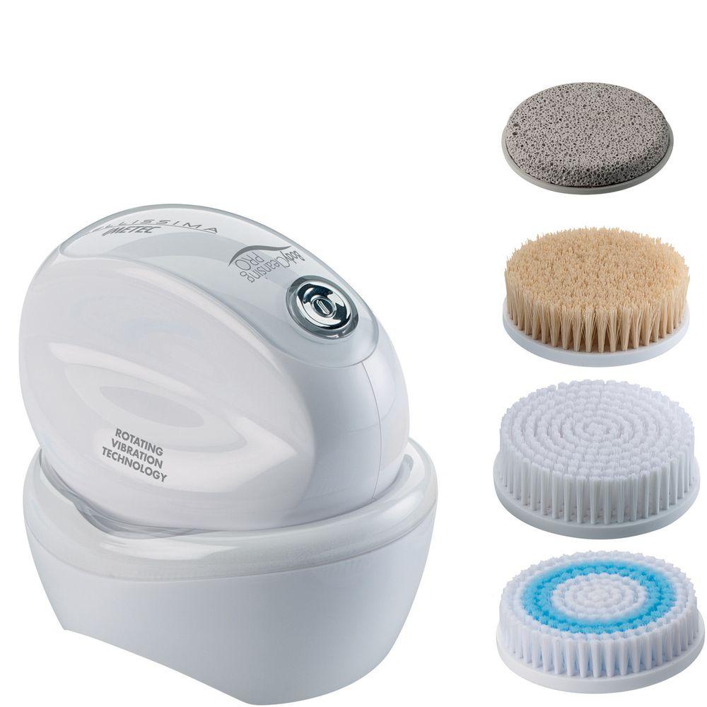 Limpiador-y-masajeador-corporal-Body-Cleansing-Pro
