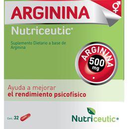 Suplemento-dietario-a-base-de-Arginina-x-32-capsulas-