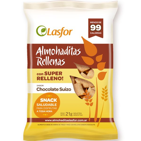 Almohaditas-rellenas-sabor-chocolate-suizo-minipack-x-21-gr