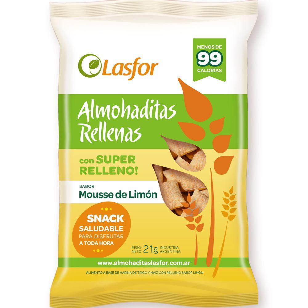 Almohaditas-rellenas-sabor-mousse-de-limon-minipack-x-21-gr