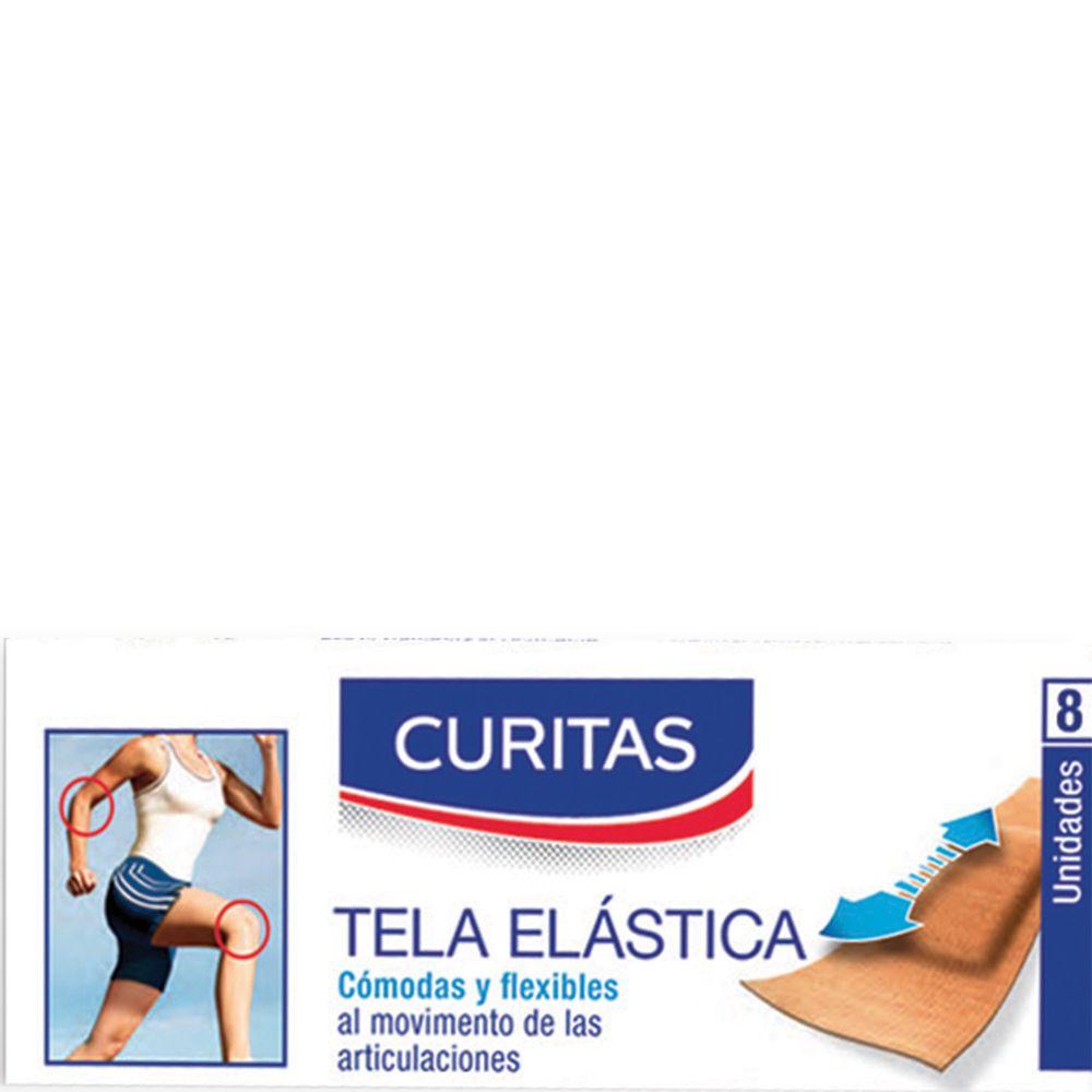 Apositos-adhesivos-tela-elastica-x-8-un