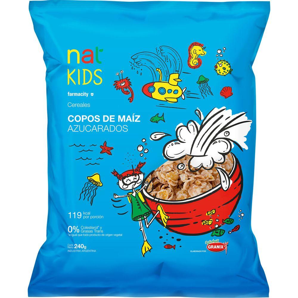 Copos-de-maiz-azucarados-x-240-gr