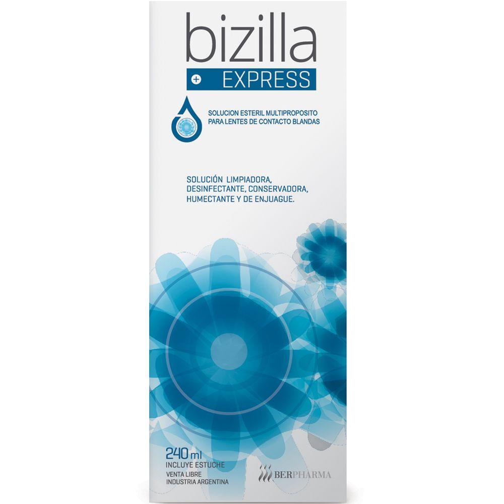 Solucion-Esteril-Multiproposito-Express-para-lentes-de-contacto-blandas-x-240-ml