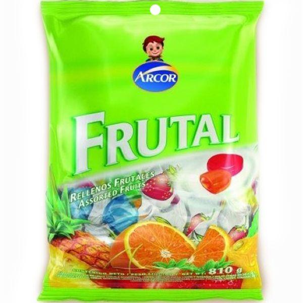 Caramelos-surtidos-sabor-fruta-x-810-gr