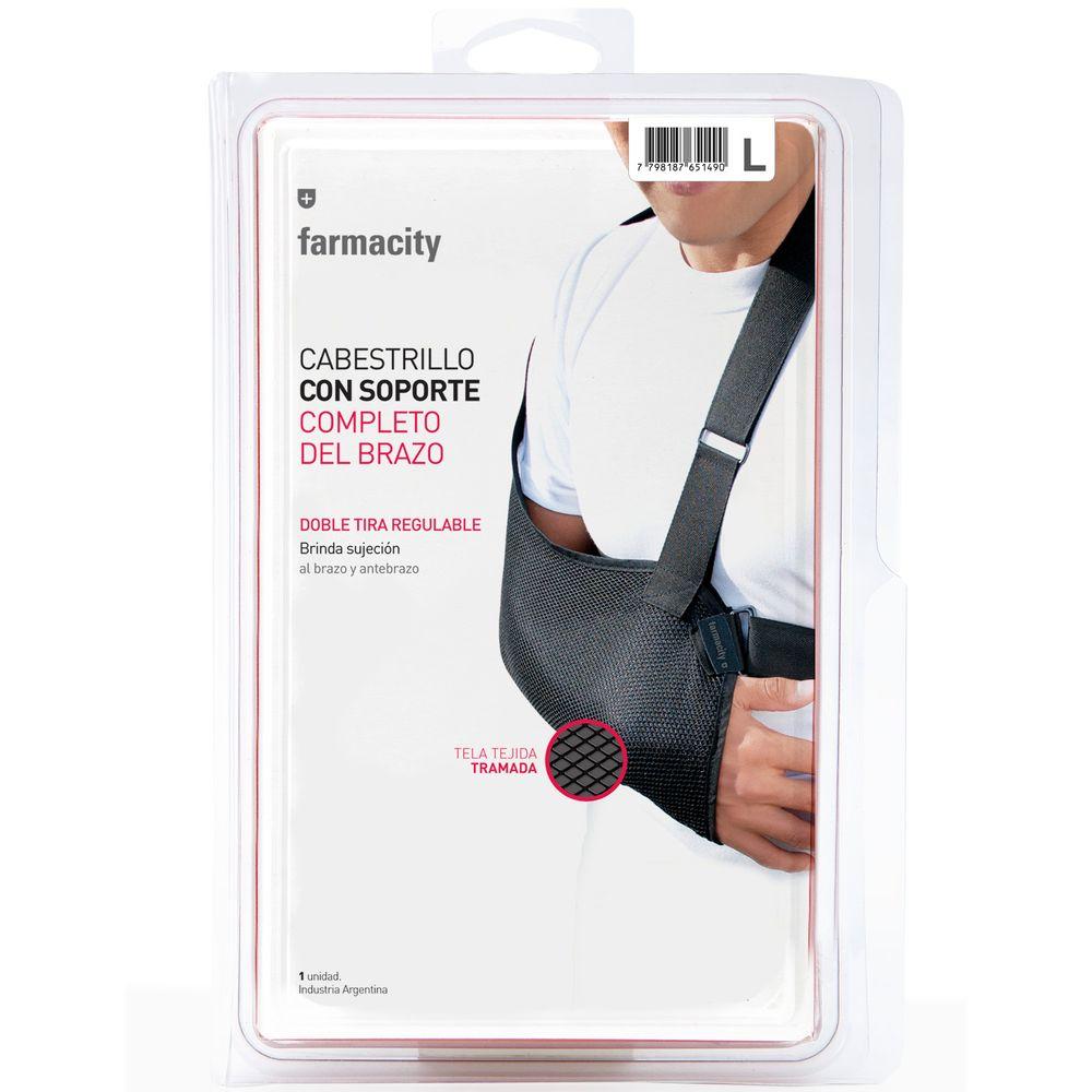 Cabestrillo-con-soporte-completo-del-brazo-L