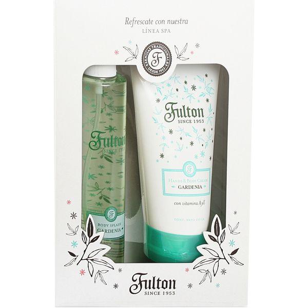 Estuche-Fulton-Gardenia-Body-Splash-y-Crema