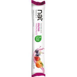 Caramelos-duros-sabor-frutilla-uva-y-durazno-x-18-gr