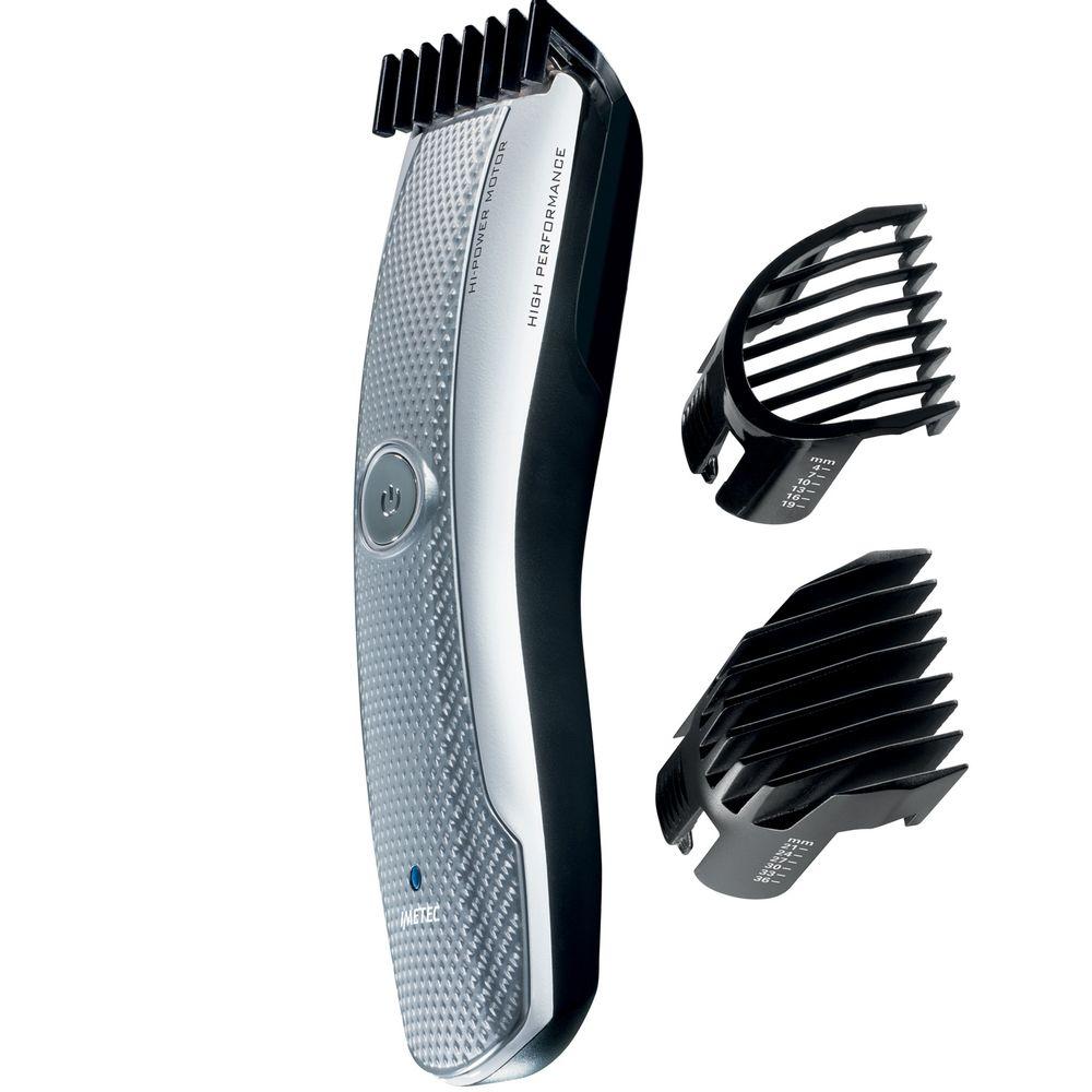Cortador-de-cabello-HC10-100