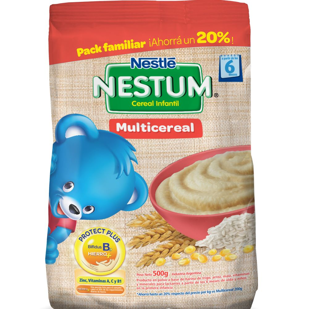 Alimento-Infantil-Multicereal-Trigo-Arroz-y-Maiz-x-500-gr