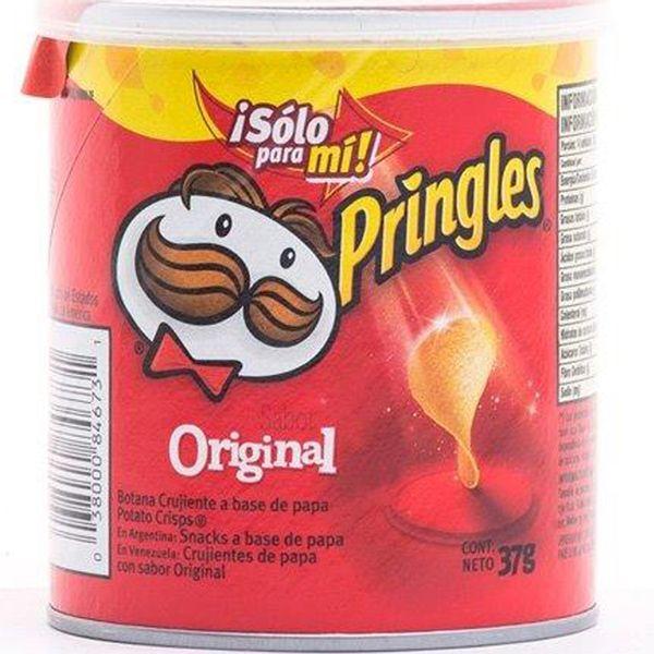 Papas-fritas-sabor-original-x-37-gr