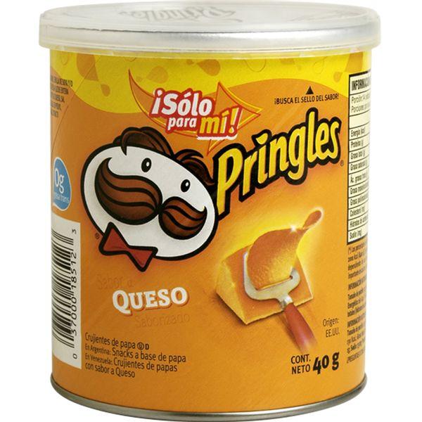 Papas-fritas-sabor-queso-x-40-gr