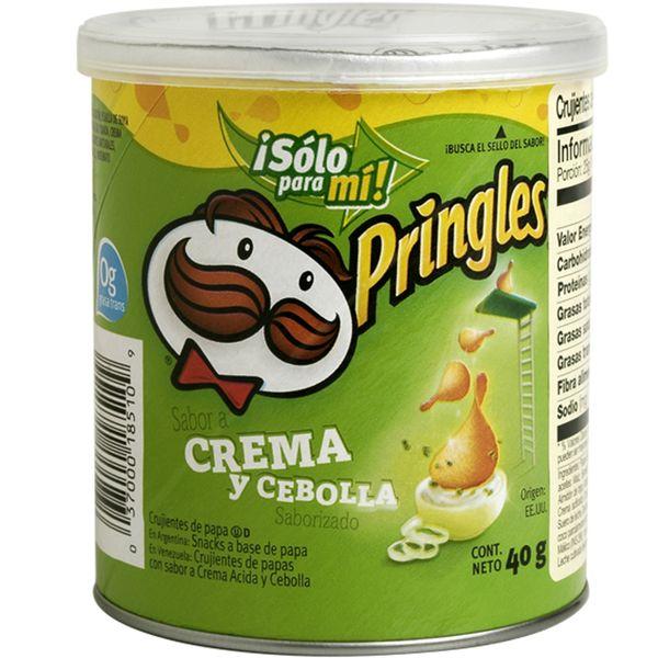 Papas-fritas-sabor-crema-y-cebolla-x-40-gr