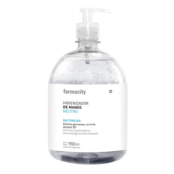 Alcohol-en-gel-bomba-neutro-x-980-ml