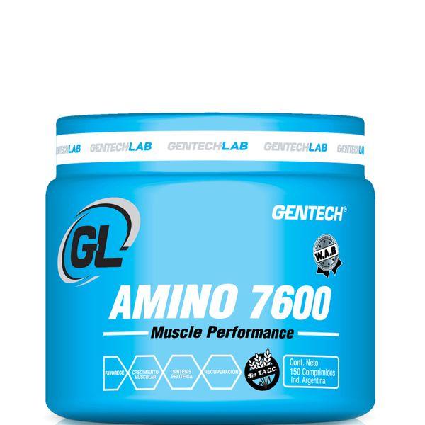 Suplemento-Dietario-Amino-7600-x-150-tabletas