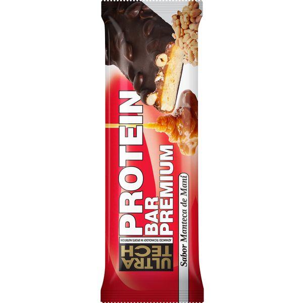 Suplemento-Dietario-Protein-Bar-Premium-sabor-manteca-de-mani-x-75-gr-