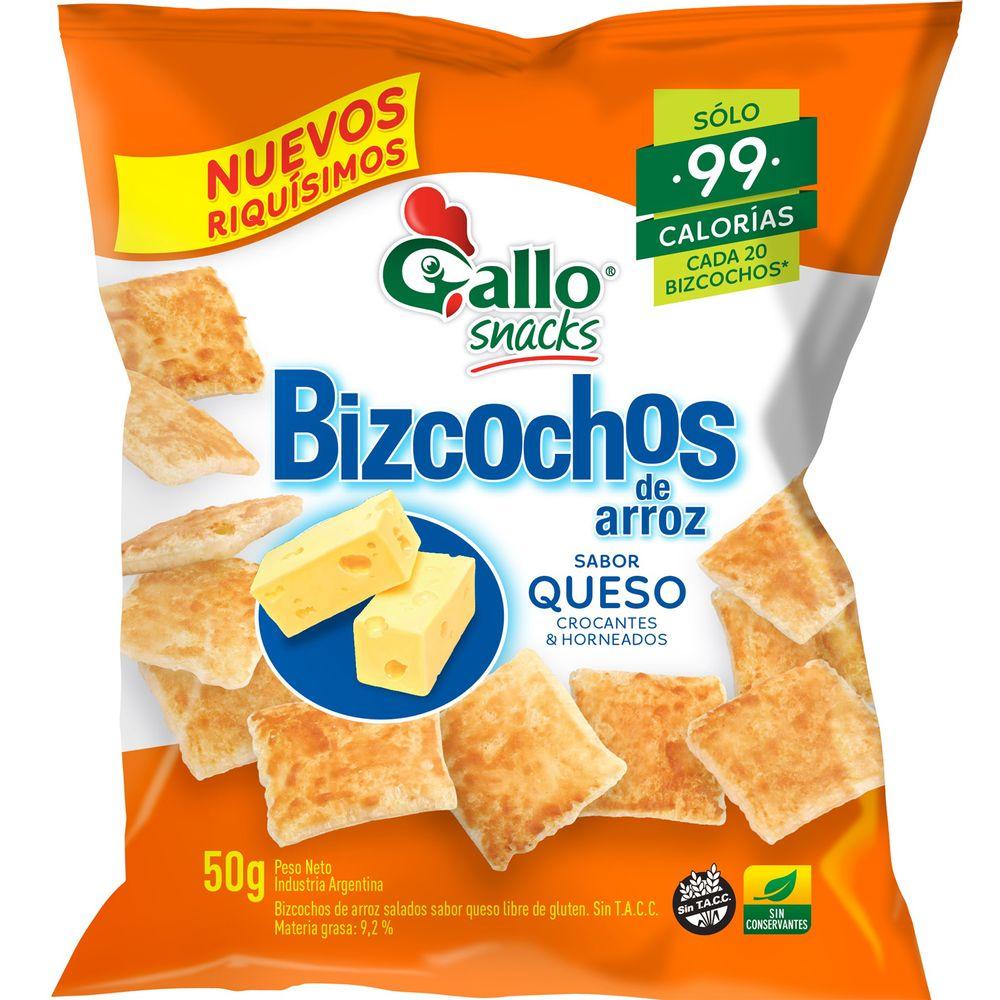 Bizcocho-de-arroz-sabor-queso-x-50-gr