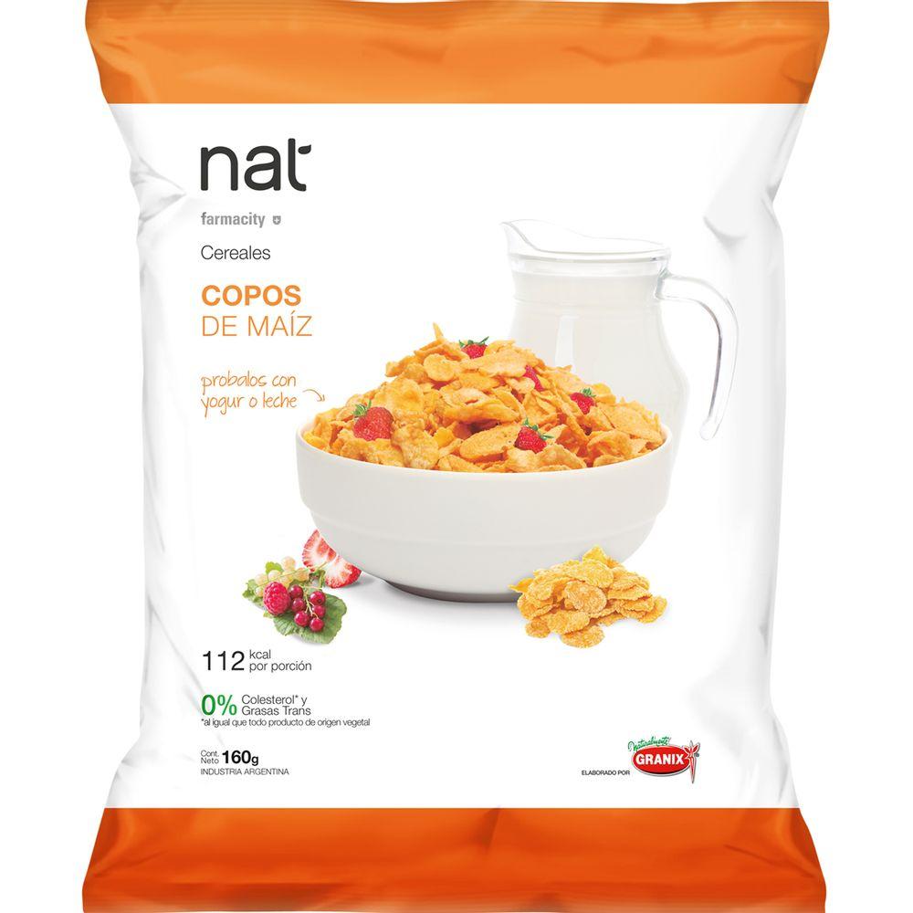 Copos-de-maiz-naturales-x-160-gr