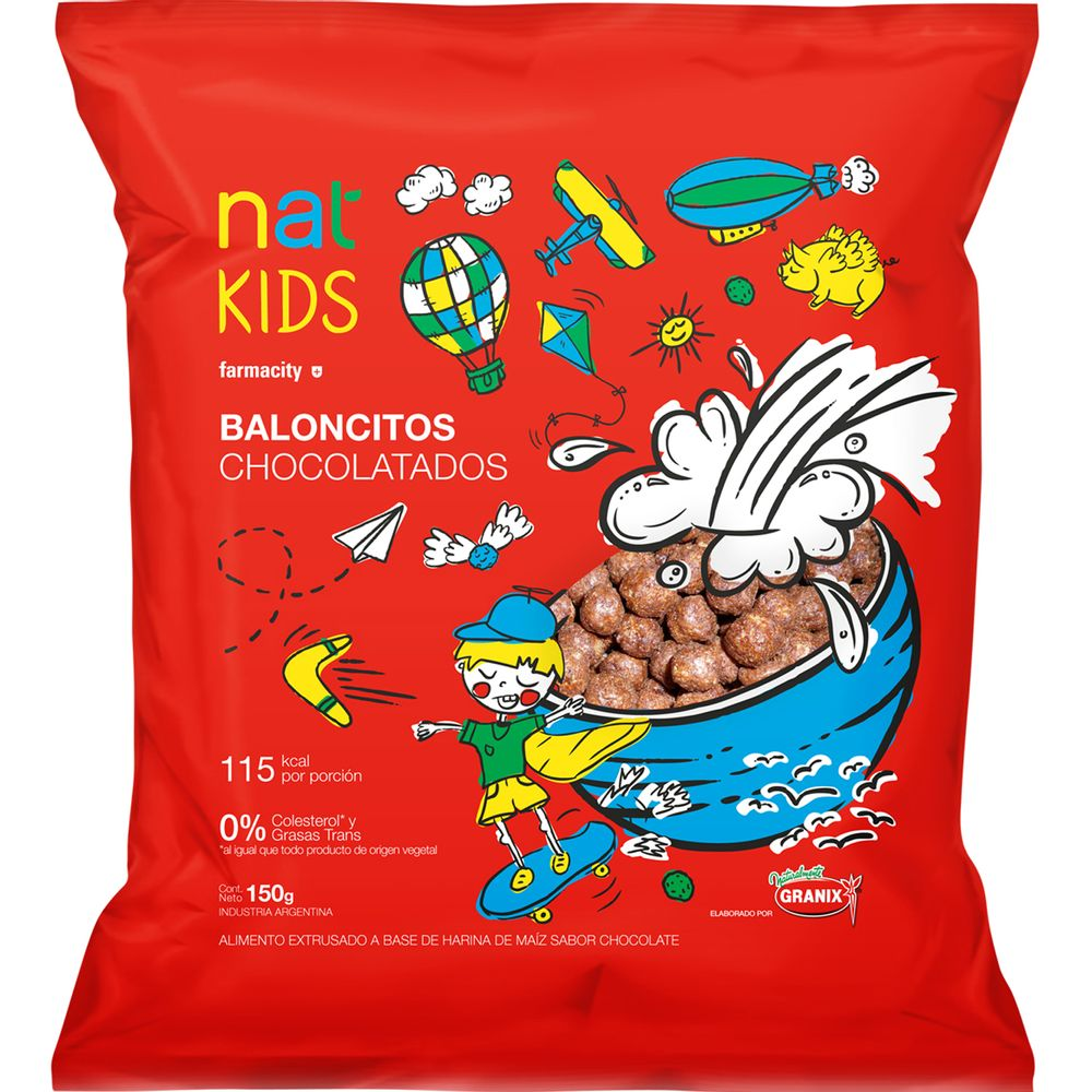 Baloncitos-de-chocolate-x-150-gr