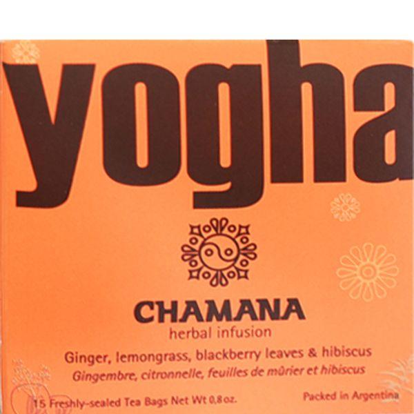 Te-de-hierbas-yogha-naranja-x-15-saquitos