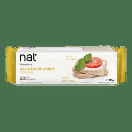 Galletas-de-arroz-saladas-x-98-gr