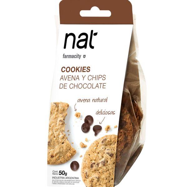 Galletitas-Dulces-con-avena-y-chips-de-chocolate-x-50-gr