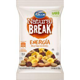Snack-Natural-Break-Energia-x-30-gr