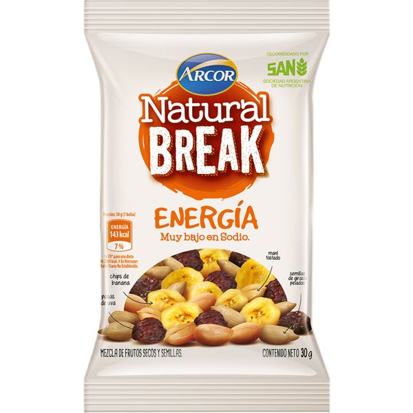 Snack-Natural-Break-Energia-x-30-gr