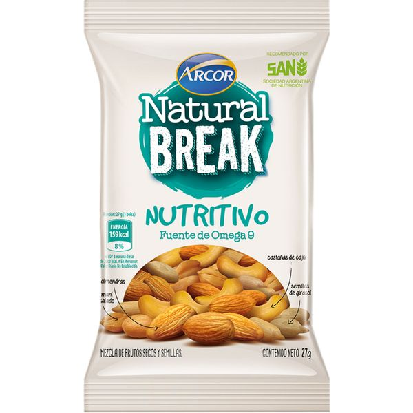 Snack-Natural-Break-nutritivo-x-27-gr
