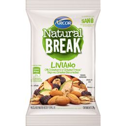 Snack-Natural-Break-Liviano-x-24-gr