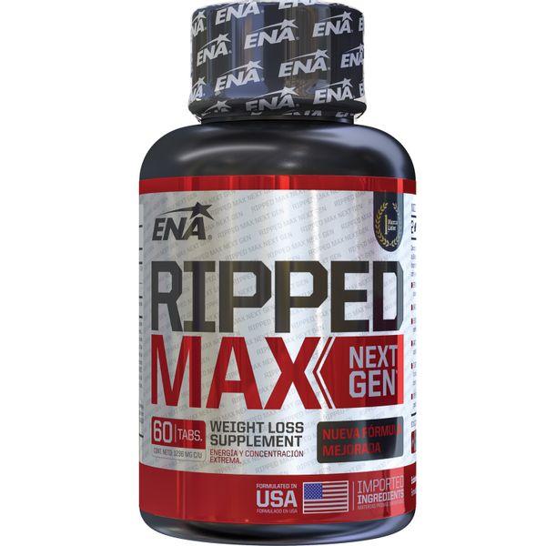 Suplemento-Dietario-Ripped-Max-Next-Gen-x-60-tabletas
