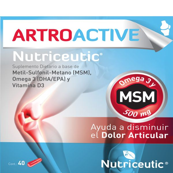 Suplemento-Dietario-Artroactive-x-40-capsulas