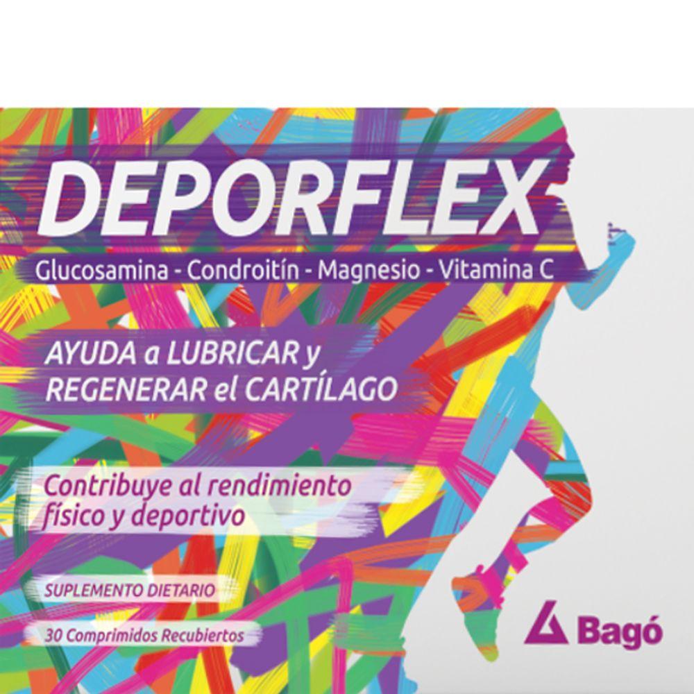 Suplemento-Dietario-Deporflex-x-30-comprimidos-recubiertos