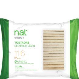 Tostadas-de-arroz-x-110-gr