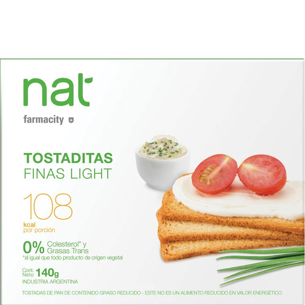 Tostadas-finas-light--x-140-gr