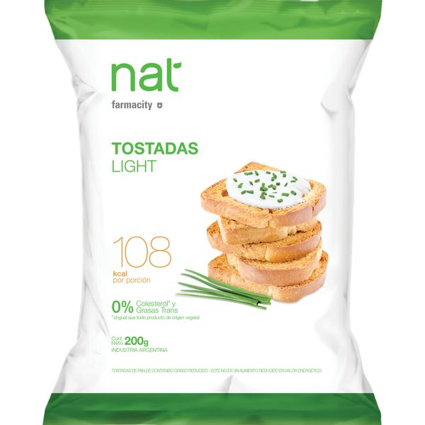 Tostadas-gruesas-light-x-200-gr