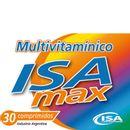 Suplemento-Dietario-Isamax-Multivitaminas-x-30-comprimidos