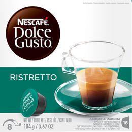 Cafe-en-capsulas-Ristretto-x-16-un