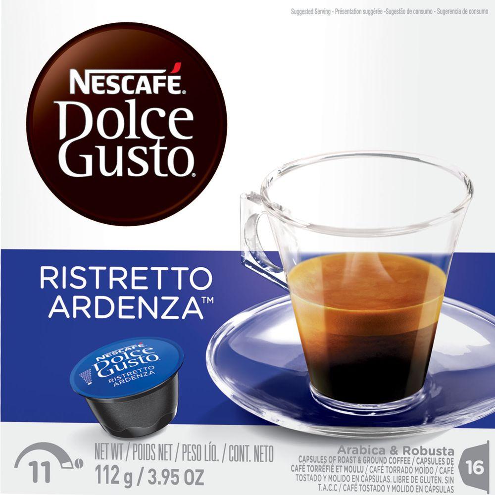 Cafe-en-capsulas-Ristretto-Ardenza-x-16-un